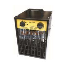 Bautool elektromos hőlégfúvó 3kW/220v (bifh0133h13)