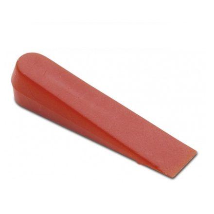 Rubi csempeék  7,5mm széles 250db    (ru2397)