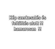 Csempeszintező, burkolólap szintező és lapszintező rendszer, akciós lapszintező csomagok